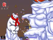 Worms: Armageddon (1999) RePack