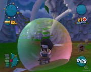 Worms 4: Mayhem (2005) RePack