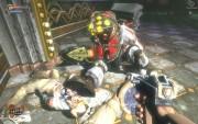 BioShock (2007) RePack