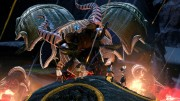 Lara Croft and the Temple of Osiris (2014) RePack