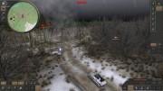 Achtung Panzer: Операция Звезда (2010)