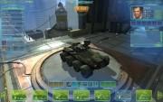 Metal War Online (2013)