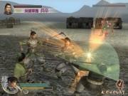 Dynasty Warriors 5 (2006)