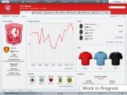 Football Manager 2012 (2011) RePack