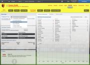 Football Manager 2013 (2012) RePack
