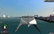 Ship Simulator Extremes (2010)