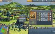 Industry Empire (2014)