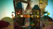 Lumino City (2014)