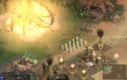 SunAge: Battle for Elysium Remastered (2014) RePack