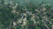 SpellForce 3: Soul Harvest v.1.05.77249 (2017/RUS/ENG/GOG)