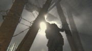 Resident Evil 7: Biohazard - End Of Zoe & Not A Hero (2017/RUS/ENG/DLC)