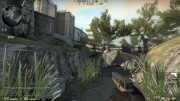 CS: GO / Counter-Strike: Global Offensive v.1.37.9.5 - NoSteam (2018/RUS/ENG/Пиратка)