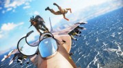 Just Cause 3 XL Edition (2016) RePack
