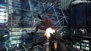 Crysis 2 Maximum Edition (2011/RUS/RePack от Fenixx)
