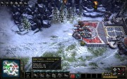 Arena Wars 2 (2012/ENG/Лицензия)