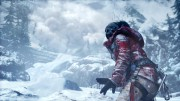 Rise of the Tomb Raider (2016) RePack