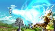 Dragon Ball: Xenoverse (XBOX360)