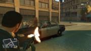 GTA 4 / Grand Theft Auto IV in style GTA 5 (2015)