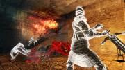 Dark Souls II: Scholar of the First Sin (PS3)