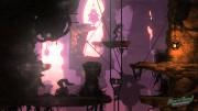 Oddworld: New 'n' Tasty (2015)