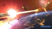 Homeworld: Remastered Collection (2015) RePack