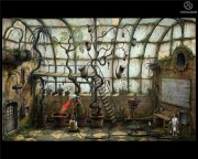 Машинариум / Machinarium Collector's Edition (2009/RUS/ENG/GOG)