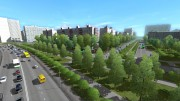 City Car Driving v.1.5.4 (2017) RePack