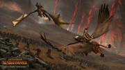 Total War: WARHAMMER + 12 DLC (2016) RePack
