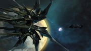 Sins of a Solar Empire Rebellion: Ultimate Edition (2012/RUS/ENG/GOG)