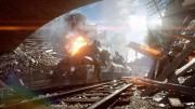 Battlefield 1 (2016) RiP