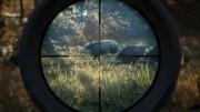 TheHunter: Call of the Wild v.2071465 + DLC (2017/RUS/ENG/Steam-Rip)