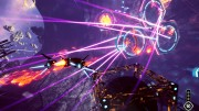 Redout: Space Assault (2021/RUS/ENG/RePack от xatab)