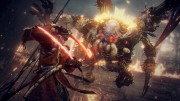 Nioh 2 The Complete Edition (2021/RUS/ENG/RePack от xatab)