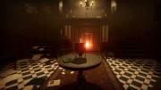 The Room 4: Old Sins (2021/RUS/ENG/Лицензия)