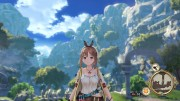 Atelier Ryza: Ever Darkness & the Secret Hideout (2019/ENG/RePack от xatab)