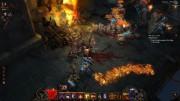 Diablo III: Collectors Edition + Reaper of Souls (2016)