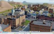 SimCity: Cities of Tomorrow (2013) RePack