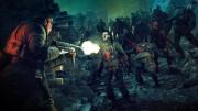 Zombie Army Trilogy (2015)