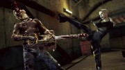 Resident Evil 5: Gold Edition (2015) RePack