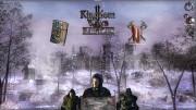 Kingdom Wars 2: Battles (2016/RUS/ENG/Лицензия)