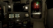 Train Sim World: CSX Heavy Haul (2017)