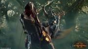Total War: WARHAMMER II v.1.12.0 + Все DLC (2017/RUS/ENG/Лицензия)