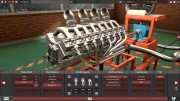 Automation The Car Company Tycoon Game (2015/ENG/Пиратка)