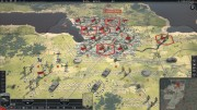 Panzer Corps 2 v.1.01.09 + DLC (2020/RUS/ENG/RePack от xatab)