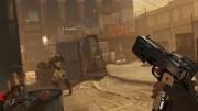 Half-Life: Alyx (2020/RUS/ENG/Steam-Rip)
