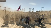 Mount & Blade 2: Bannerlord v.1.5.10.276353 (2020/RUS/ENG/GOG)