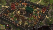 Stronghold: Warlords v.1.6.22350.1 (2021/RUS/ENG/Лицензия)