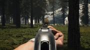 Ranch Simulator v.0.573 (2021/RUS/ENG/RePack)