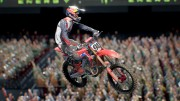 Monster Energy Supercross - The Official Videogame 4 (2021/ENG/Лицензия)