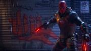 Gotham Knights (2022)